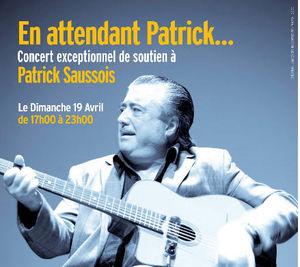 Patrick_Saussois___concert_de_soutien