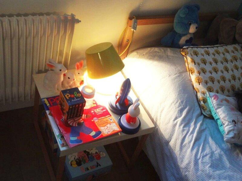 10-chambre-enfant-decoration-ma-rue-bric-a-brac