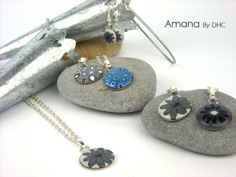 amana bijoux originaux createur