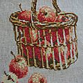 panier pommes echalottes (8)
