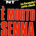 AutoSprint-Imola-1994-e morto Senna