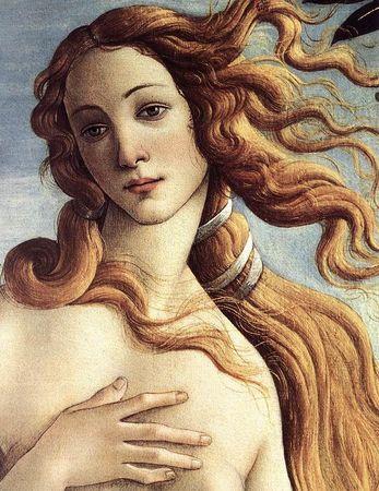 la_naissance_de_venus_botticelli_1485_detail_musee_des_offices_florence