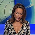 stephanieantoine04.2013_09_23