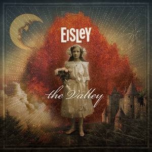 Eisley_The_Valley_cover_large