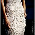 haute couture (2)