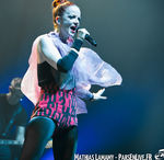garbage_2012_05_16_france_paris_olympia_03_1