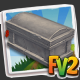 deco_halloween_coffin_01_a_icon_cogs-adb8f8ee89ec1a465da6148