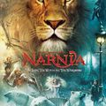 The Chronicles of Narnia [1] (21 Fvrier 2010)