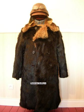 manteau_fourrure_aviation2log