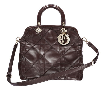 Dior_Acc_Winter09_Bags_02