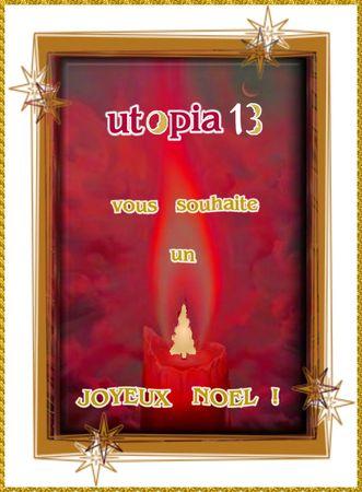 utopia13_noel_2009