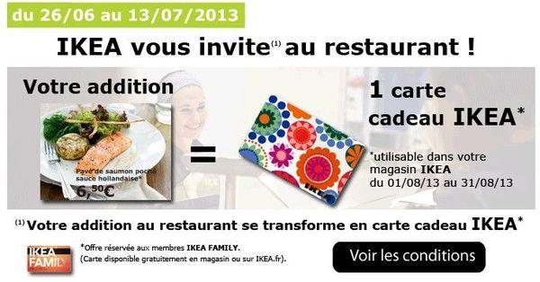 Ikea_vous_invite_au_restaurant___repas_rembours__en_carte_cadeau