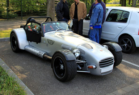 Donkervoort_type_D8_cosworth__Rencard_Haguenau_avril_2011__01