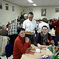 IMG_20120113_162049