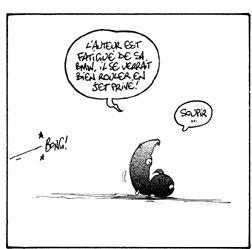 auteur_fatigu_