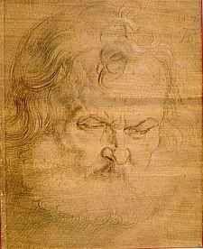 afd0759bcdfce296-moyen2-etude-tete-homme-barbu-pour-apotre-pierre-tableau-munich-durer-albrecht
