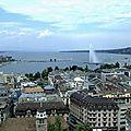 Genève :