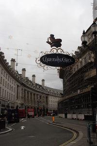 Londres__decembre_2009_111