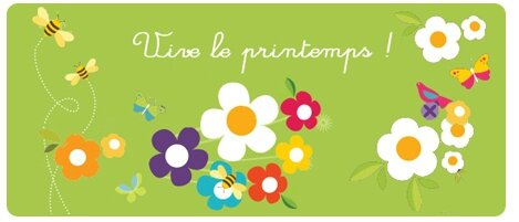 visuel-printemps-26db356