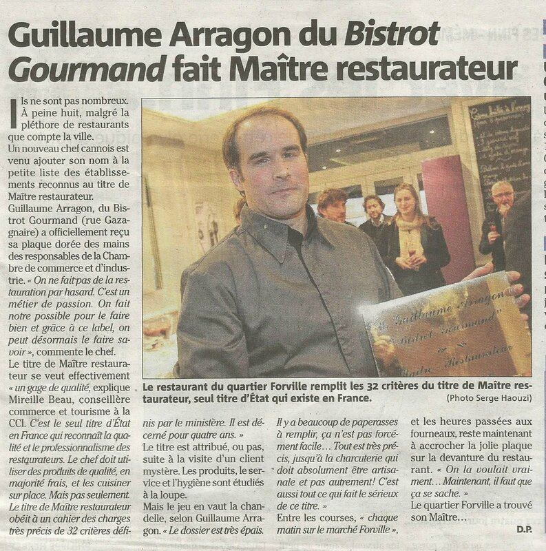 article nice matin 11 02 2014