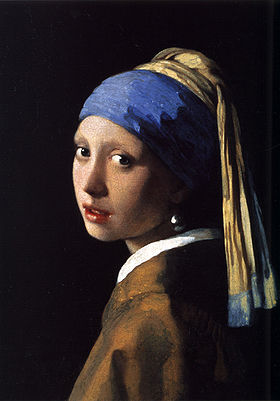 280px_Johannes_Vermeer__1632_1675____The_Girl_With_The_Pearl_Earring__1665_