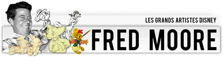 Fred_Moore_copie