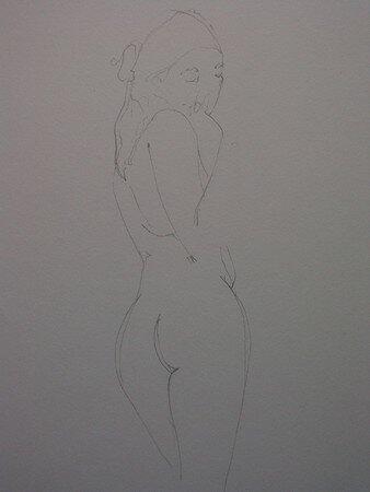dessins_4_nus_07_008