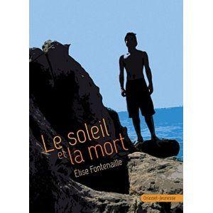 Le_soleil_et_la_mort_Elise_Fontenaille_Lectures_de_Liliba