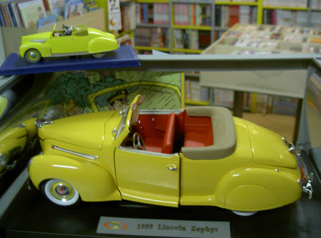 voiture_tintin_lincoln_Z_phyr_cabriolet_003