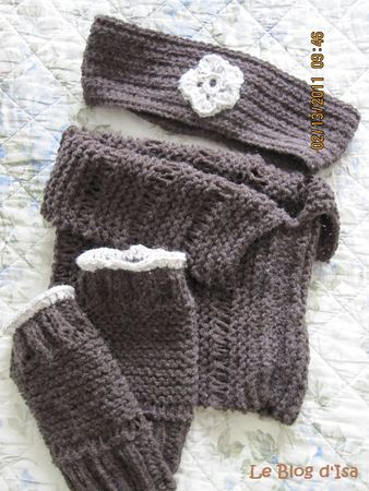 2011_02_13_Defi13_Ens_crochet_Blog