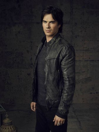 Damon
