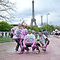 color run Paris 2016 (594)