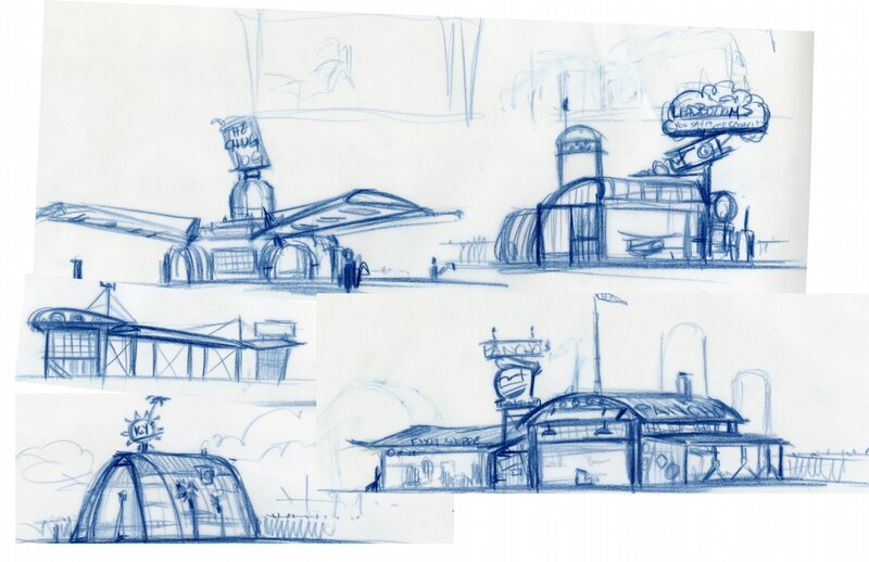 PropwashJunction_SKETCHES