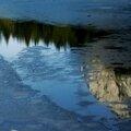 Reflets lac B (1)