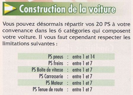 38 a construction voiture
