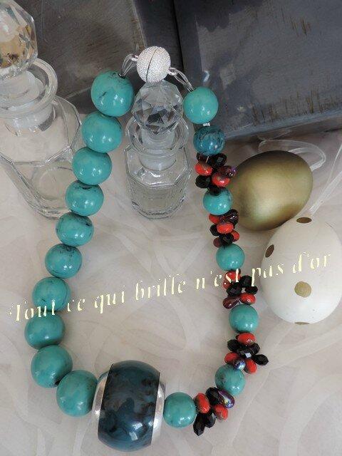 Cablé turquoise01_04 2014