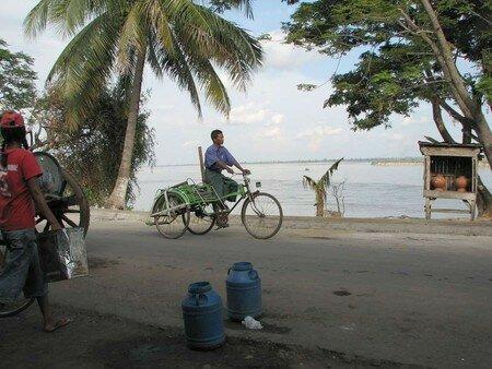 Birmanie_2006_475