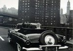 1958_new_york_car_011_030_by_sam_shaw_1