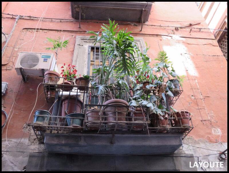Naples mai 2017 (54)