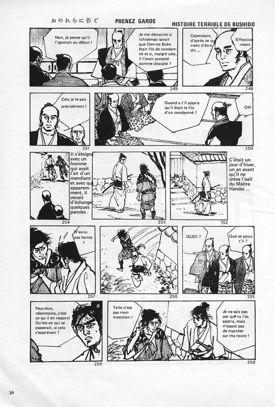 Canalblog Revue Budo Magazine1970 09 002
