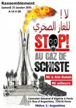 algerie31Janv