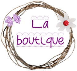Laboutique4_250