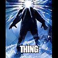 ThingPoster