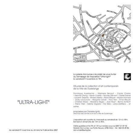 ultralight1