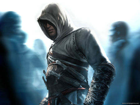 Assassins_Creed_wallpaper_815