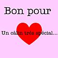 bon-pour-love-un-calin-tres-special-132663057480