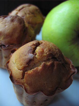 Muffins_de_manzanas_con_canela_032