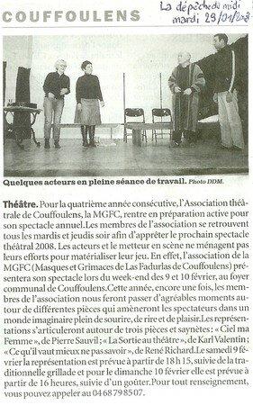 article_presse_29_01_2008