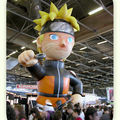 Japan expo 10e impact en images #4