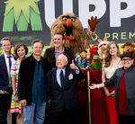 111511_PhotoGallery_MuppetsPremiere_gallery08
